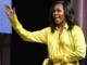 Michelle Obama Responds