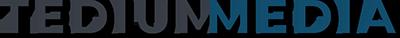 Tedium Media logo