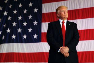 trump made in america